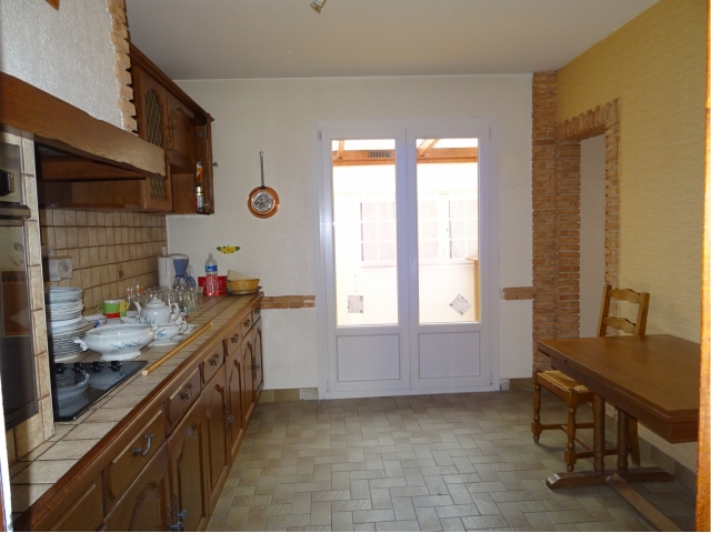 maison lotissement-agence immobiliere mericourt-discountimmobilier