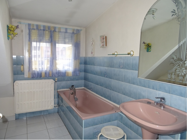 salle de bain-pinterest-image google-web-