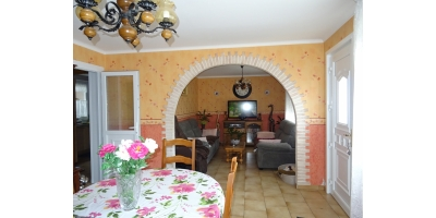 salonsejour-immo mericourt-discountimmobilier-achat vente location-