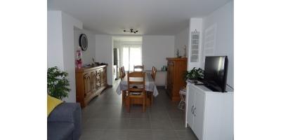 vente immobilier mericourt-seloger-discountimmobilier-