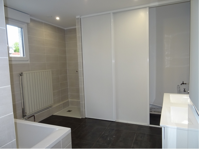 salle de bain-proche ecole-mericourt immo
