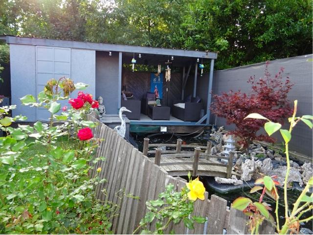 jardin clos clos-vivier atelier terrasse-entrenotaires