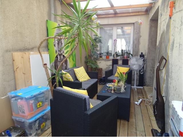 veranda-location achat-notaire-seloger