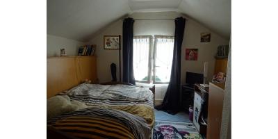 chambre etage-maison type 1920 -discountimmobilier bien vendre-