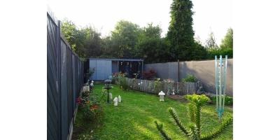 maison-a vendre-immobilier mericourt-