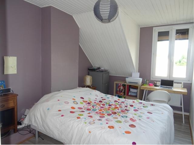 dressing-chamdre-maison neuve construction mericourt