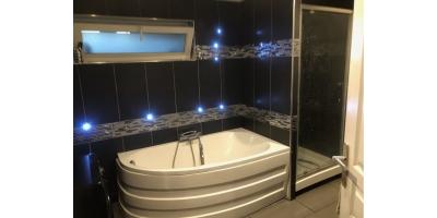 salle de bain-immobilier haut de france-maison vente