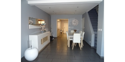 vente location agence billy montigny discount immobilier