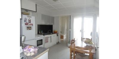 cuisine fouquiéres immobilier