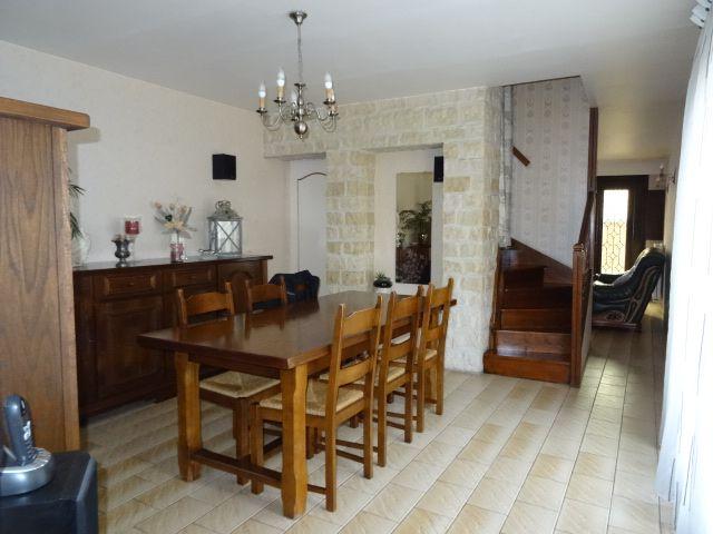 séjour- agence-immobiliére méricourt- notaire vimy