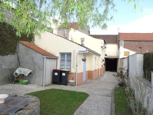 garage-porche-notaire vimy-62-maison a vendre-