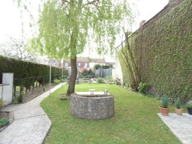 jardin-clos-arboré-maison-a-vendre-mericourt-discountimmobilier