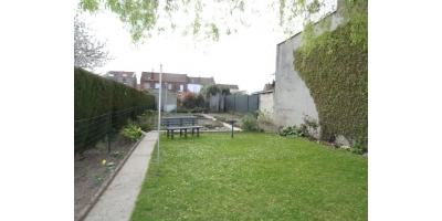 jardin-agence-immobiliere-mericourt-lens-vimy billy-montigny