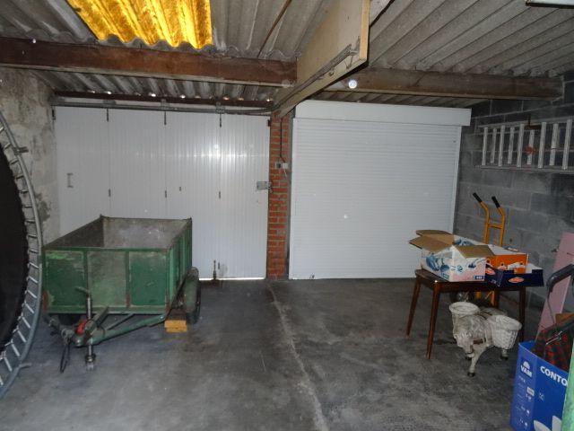 garage-maison-ecole-montigny