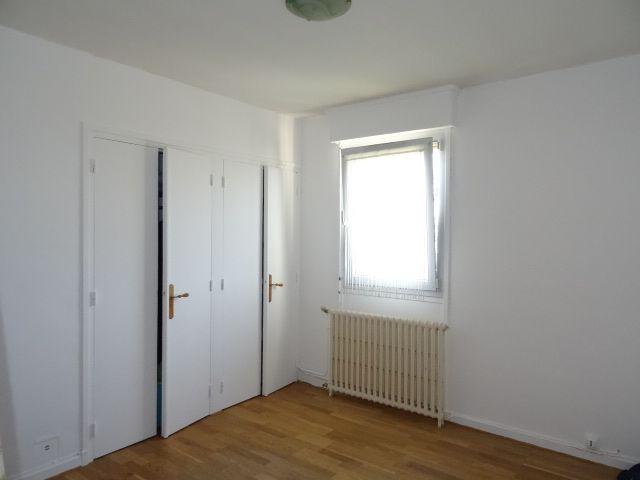 chambre 1 appartement lens