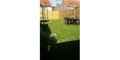 jardin-agence-france-nord discount-pas-cher-discount