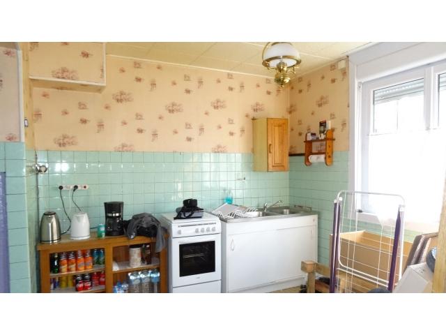 cuisine-62640-maison-lotissement