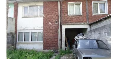 maison-centre-ville-montigny-en-gohelle-discountimmobilier