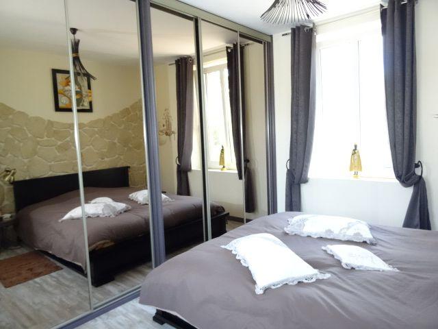 chambre-dressing-discountimmobilier-mericourt