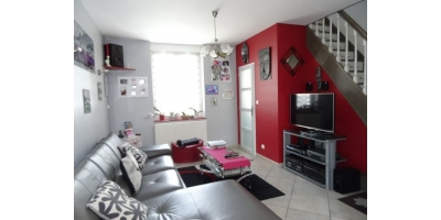 weppes-habitat-maison-pas cher-billy berclau-agence immobiliere.