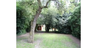 jardin clos arbore