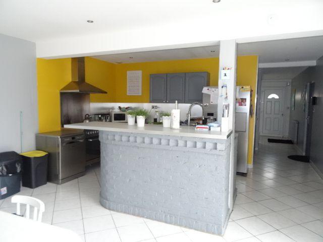 cuisine-pas-cher-locatio vente-maison-mericourt-plain pied-agence immobiliere