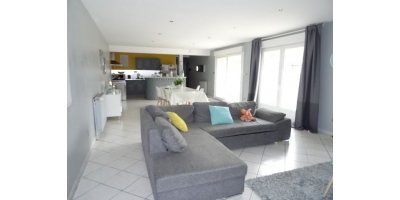 62680-maison-vente-immobiliere-mericourt-location-maison-discountimmobilier-