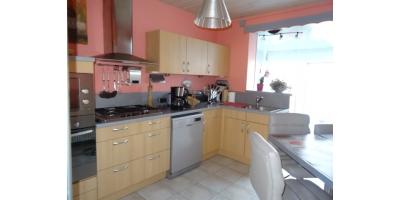 vente-immobiliere-62680-mericourt-aucun-travaux-tuiles-briques-