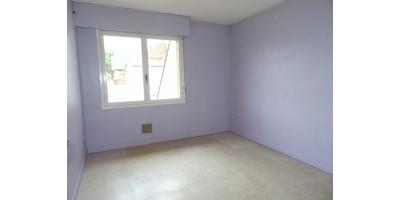 sdb-vente maison-le bon coin-haut de france-62138-billy berclau-