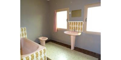 maison vente immobilier-agence-maison a vendre-salon-haut de france-nord- pas de calais-image-