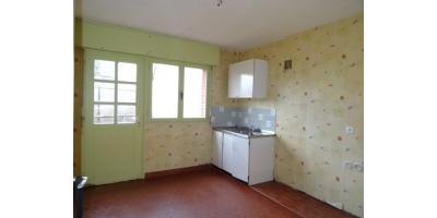 maison vente immobilier-agence-maison a vendre-salon-