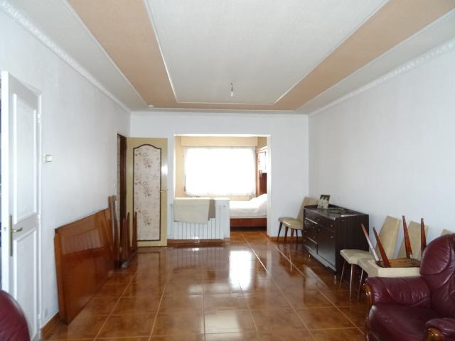 salon-sejour-chambre-rdc-mericourt-maison-vente-agence-annonce-le bon coin -