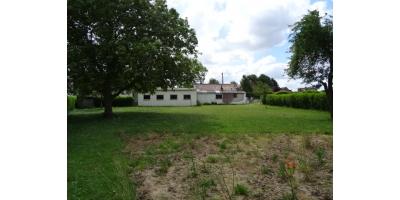 berclau-maison-vente-haut de france-nord-achat-location-immobilier-discountimmobilier-terrain-