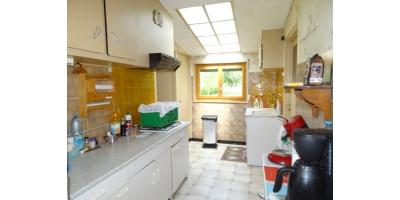 maison-terrain-billy berclau-62138-centre ville-secteur campagne-discountimmobilier-agnce-immobiliere-