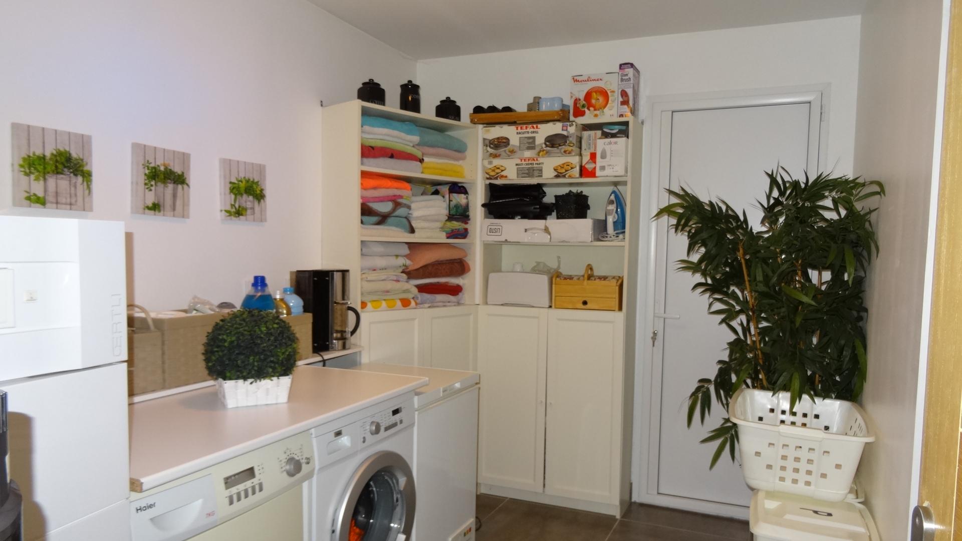 Maison sur leboncoin amazing le bon coin maison with le for Garage a louer le bon coin
