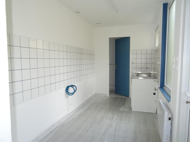 maison-vente-immobiliere-mericourt-notaire vimy-seloger-leboncoin-image web-