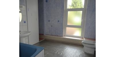 sdb-lavabo-baignoire-maison-brique-tuiles-angres-souchez-aix- nord pas de calais-vente immo-
