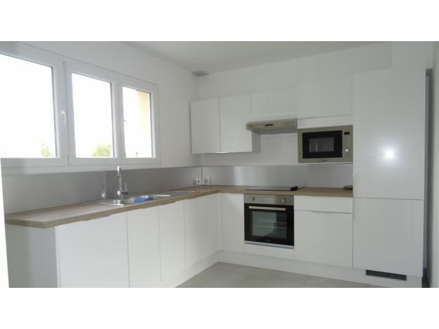 maison vente-mericourt-location-agence immobilier- le bon coin-