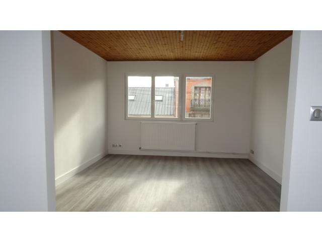 loction vente-seloger pas cher-62680-nord pas de calais-maison-vente immobiliere-