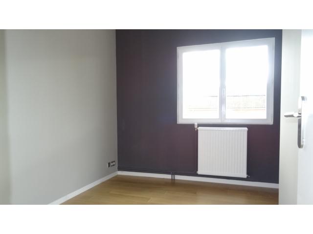 maison-vente vimy-lens-mericourt-billy-montigny-sallaumines-agence immobiliere-