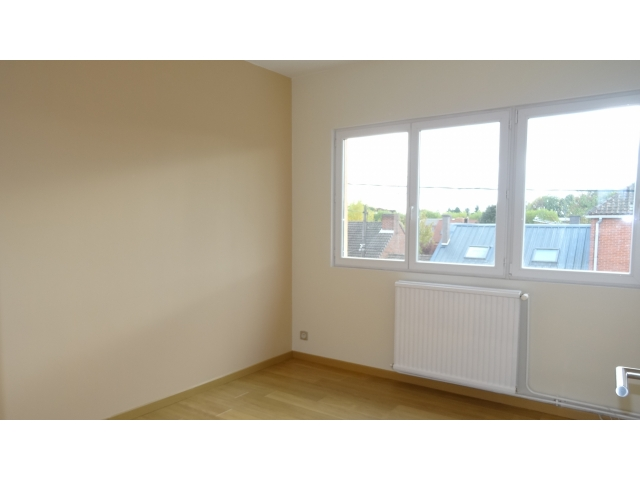 entreparticulier-vente maison-mericourt-seloger-pas cher-agence-immobiliere-