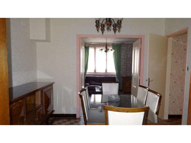 sejour-bois-table-62680-billy montigny-fouquieres-loison-rouvroy-vente-maison location