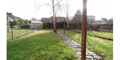 jardin-terrasse-gazon-parking-agence immobiliere discountimmobilier