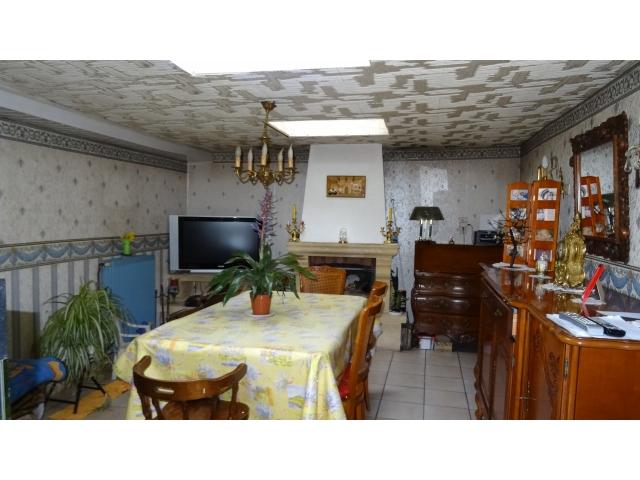 cycle-vente maison-location-haut de france-leboncoin-