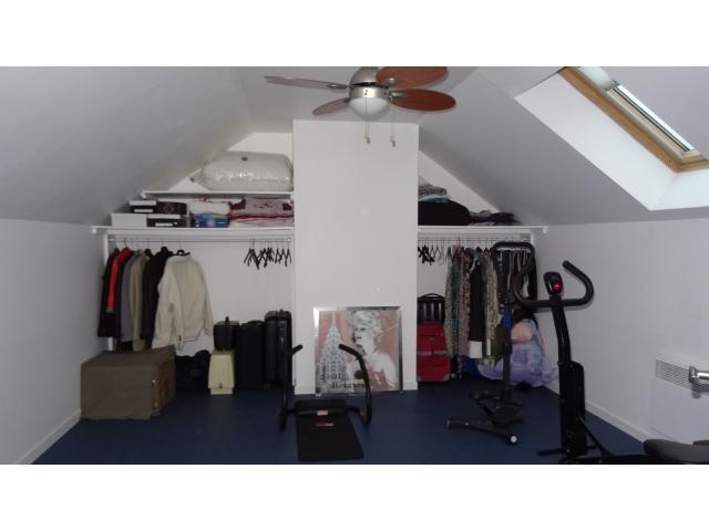 vente immobiliere-haisnes-62138-agnece-la bassee- billy berclau-le bon coin -