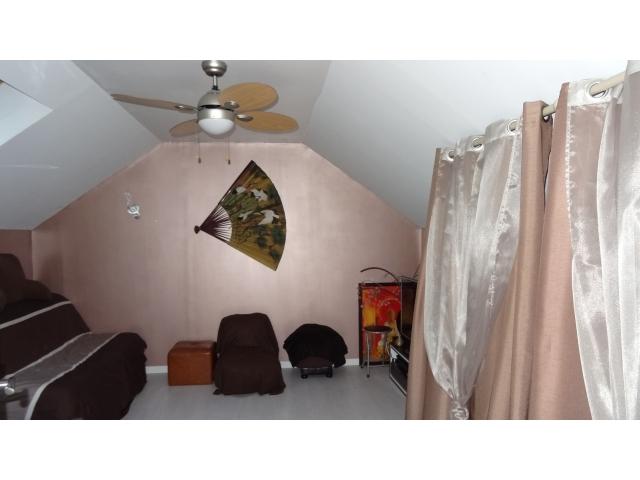 semi plain pied haisnes-vente-location maison 62