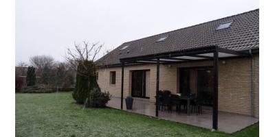 terrain-maison a vendre-billy berclau-discountimmobilier-