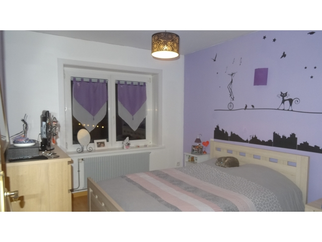 image web-vente maison-agence immobiliere douvrin-