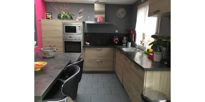 cuisine-meublee equipee-douvrin-fm-poste-banque-ecole-commerces-