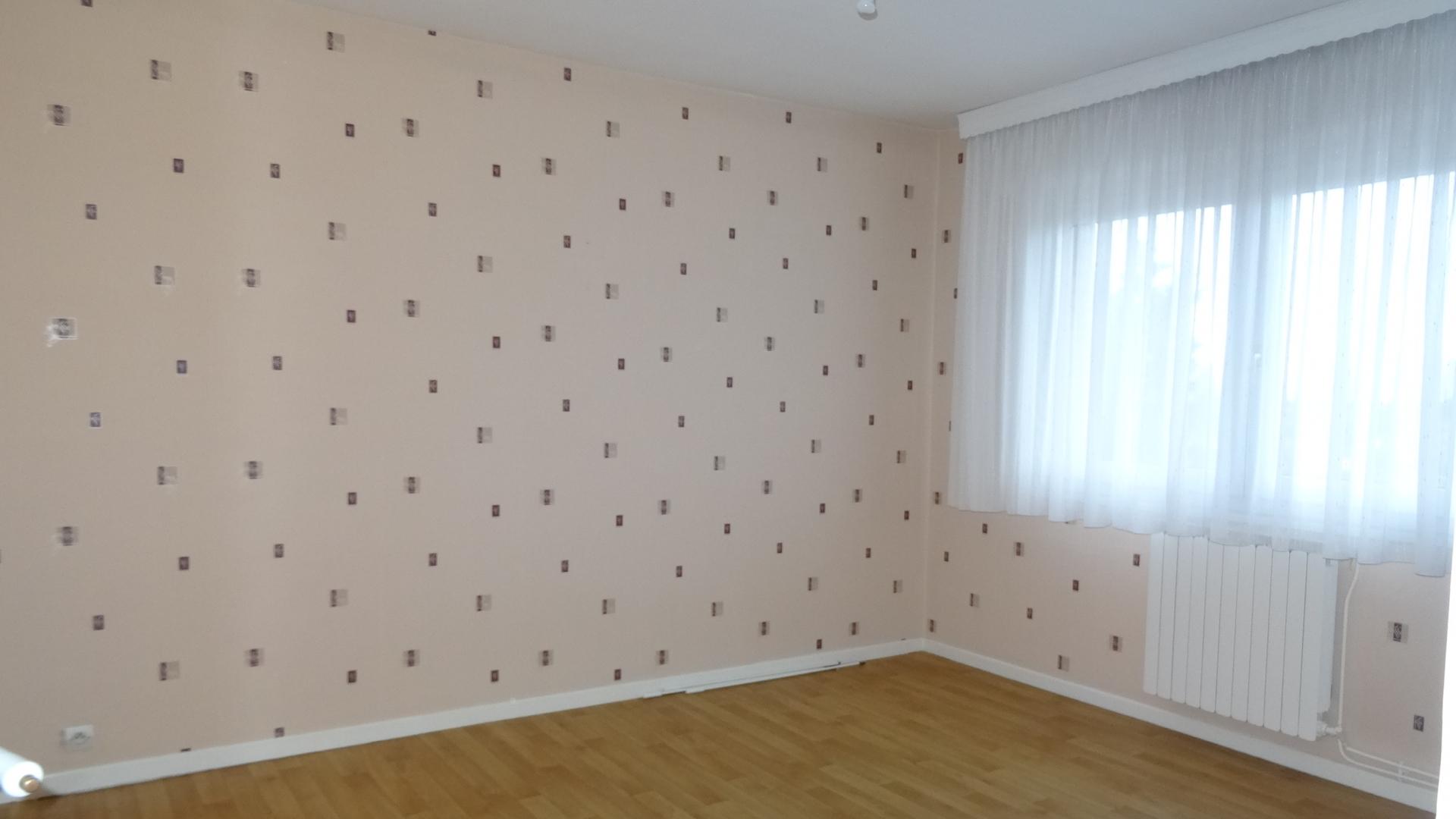 discountimmobilier maison type lotissement mericourt. Black Bedroom Furniture Sets. Home Design Ideas